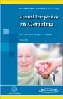 Curso Universitario de Terapéutica en Geriatría