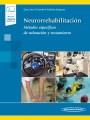 Neurorrehabilitación (incluye eBook)