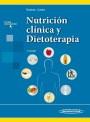 Nutrición Clínica y Dietoterapia