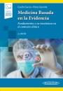 Medicina basada en la evidencia (incluye versión digital)