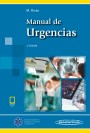 Manual de Urgencias (incluye eBook)