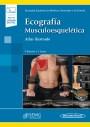 Ecografía Musculoesquelética (incluye eBook)