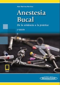 Anestesia Bucal