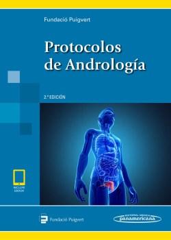 Protocolos de Andrología