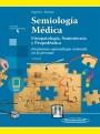 Semiología Médica (Incluye versión digital)
