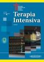 Terapia Intensiva (Incluye versión digital)