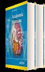 Colección Latarjet. Anatomía Humana (Incluye versión digital)