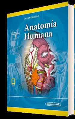 Anatomía Humana (Incluye eBook)