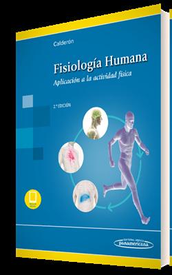 Fisiología Humana (incluye versión digital)