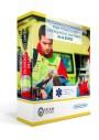 Programa de formación para Técnicos en Emergencias Sanitarias de la SEMES