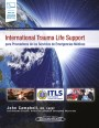 International Trauma Life Support para Proveedores de los Servicios de Emergencias Médicas (incluye eBook)