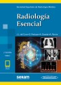 Radiología Esencial (incluye eBook)