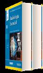 Radiología Esencial (incluye versión digital)