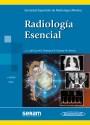 Radiología Esencial