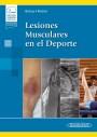 Lesiones Musculares en el Deporte (Incluye versión digital)