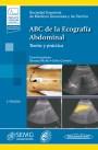 ABC de la Ecografía Abdominal (incluye versión digital)