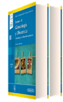 Tratado de Ginecología y Obstetricia (Incluye versión digital)