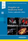 Doppler en Medicina Fetal (incluye eBook)