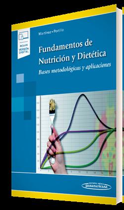 Fundamentos de Nutrición y Dietética (incluye versión digital)
