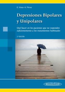 Depresiones Bipolares y Unipolares