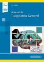 Manual de Psiquiatría General (incluye versión digital)