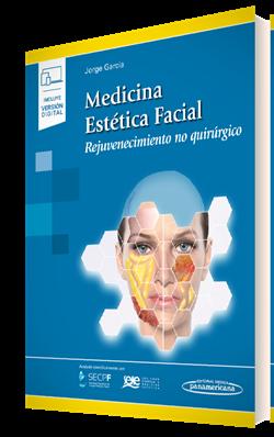 Medicina Estética Facial (incluye versión digital)