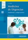 Medicina de Urgencias (incluye versión digital)