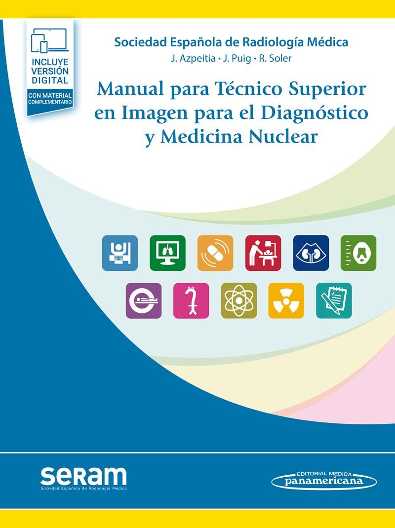 efectos adversos de la medicina nuclear