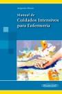 Manual de Cuidados Intensivos para Enfermería
