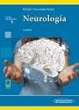 Neurología (incluye versión digital)