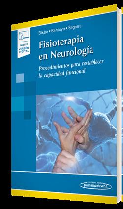 Fisioterapia en Neurología (incluye versión digital)