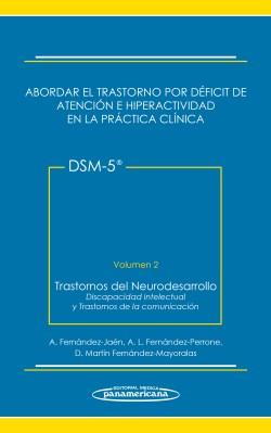 Trastornos del Neurodesarrollo