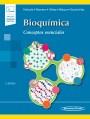 Bioquímica (incluye versión digital)