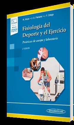 Fisiología del Deporte y el Ejercicio (incluye versión digital)