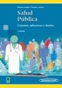 Salud Pública (Incluye versión digital)