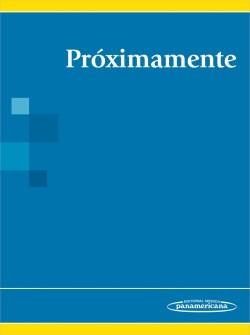 Curso online de Anestesia en Especialidades Quirúrgicas de la SEDAR