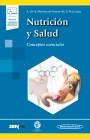 Nutrición y Salud (incluye versión digital)
