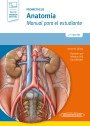 PROMETHEUS. Anatomía (incluye versión digital)
