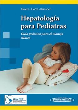Hepatología para Pediatras
