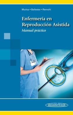 Enfermería en Reproducción Asistida