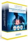 Curso Online de Emergencias cardiovasculares