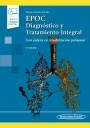 EPOC, Diagnóstico y Tratamiento Integral (Incluye versión digital)