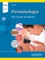 Dermatología (Incluye acceso a EVA® - Experiencia Virtual de Aprendizaje)