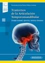 Trastornos de la Articulación Temporomandibular (incluye versión digital)