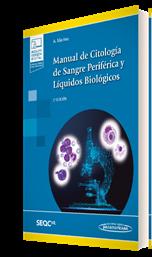 Manual de Citología de Sangre Periférica y Líquidos Biológicos