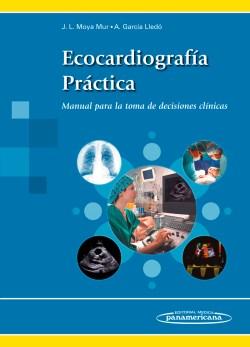 Ecocardiografía Práctica