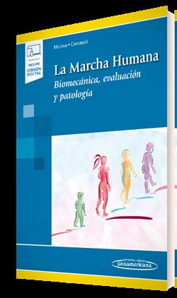 La Marcha Humana (incluye versión digital)