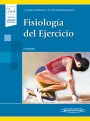 Fisiología del Ejercicio (incluye versión digital)