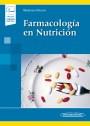 Farmacología en Nutrición (incluye versión digital)
