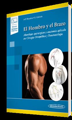 El Hombro y el Brazo (incluye versión digital)